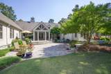 2470 Youngs Road - Photo 44