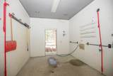 2470 Youngs Road - Photo 46