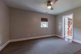1493 Reservation Road - Photo 14