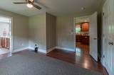 1493 Reservation Road - Photo 15