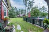 1493 Reservation Road - Photo 22