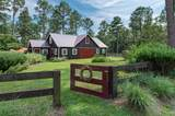 1493 Reservation Road - Photo 35