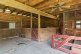 1493 Reservation Road - Photo 37