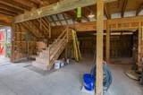 1493 Reservation Road - Photo 38