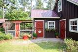 1493 Reservation Road - Photo 39