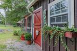 1493 Reservation Road - Photo 40