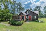 1493 Reservation Road - Photo 41