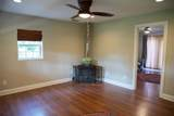1493 Reservation Road - Photo 6