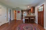 1493 Reservation Road - Photo 7