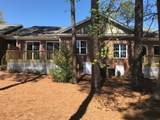 535 Lighthorse Circle - Photo 18