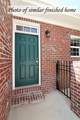 535 Lighthorse Circle - Photo 42
