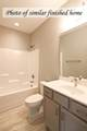 535 Lighthorse Circle - Photo 45