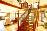 3545 Youngs Road - Photo 12