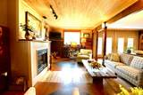 3545 Youngs Road - Photo 14