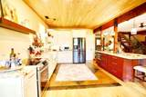 3545 Youngs Road - Photo 18