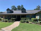 3545 Youngs Road - Photo 4