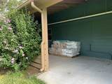 3545 Youngs Road - Photo 54