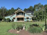 3545 Youngs Road - Photo 8