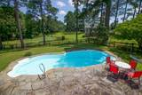 2081 Youngs Road - Photo 14