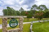 2081 Youngs Road - Photo 15