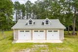 2081 Youngs Road - Photo 16