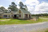 2081 Youngs Road - Photo 17