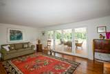 2081 Youngs Road - Photo 21