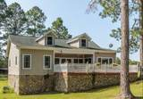 2081 Youngs Road - Photo 23