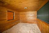 2081 Youngs Road - Photo 24