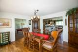 2081 Youngs Road - Photo 25