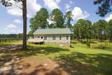 2081 Youngs Road - Photo 31