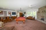 2081 Youngs Road - Photo 33
