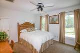 2081 Youngs Road - Photo 36