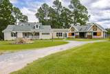 2081 Youngs Road - Photo 39
