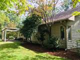 1450 Fort Bragg Road - Photo 30