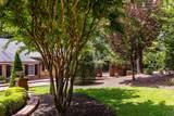 4 Augusta Way - Photo 6