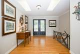 610 Lake Forest Drive - Photo 4