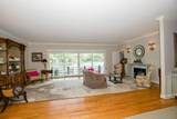 610 Lake Forest Drive - Photo 5