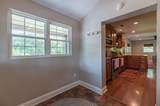 1493 Reservation Road - Photo 11