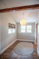 1493 Reservation Road - Photo 12