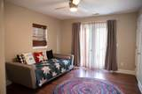 1493 Reservation Road - Photo 17