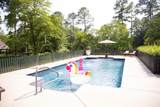 1493 Reservation Road - Photo 19