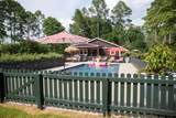 1493 Reservation Road - Photo 21