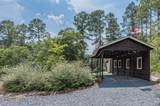 1493 Reservation Road - Photo 28