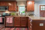1493 Reservation Road - Photo 8