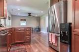 1493 Reservation Road - Photo 9