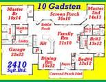 10 Gadsten Court - Photo 3