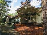 1450 Fort Bragg Road - Photo 31