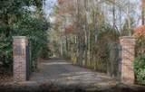 215 Inverrary Road - Photo 4