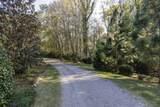 215 Inverrary Road - Photo 5